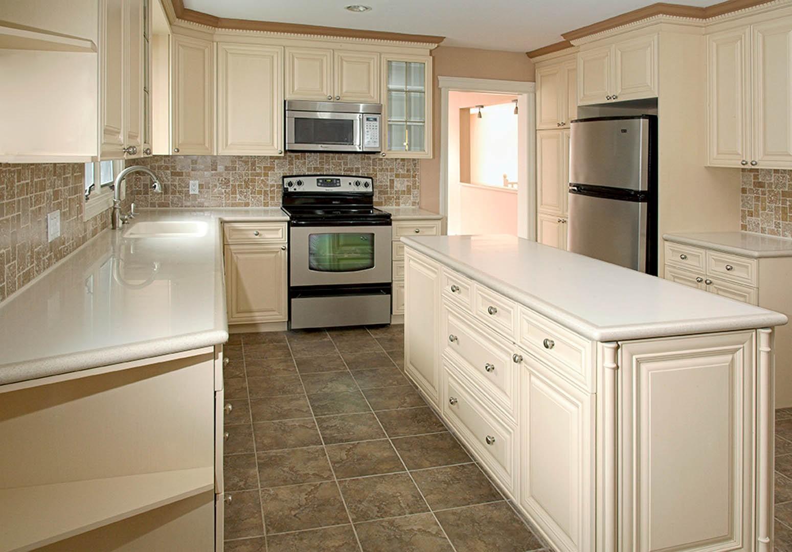 Silkstone Amp Granite Kitchen Counter Granite Stone Suppliers
